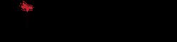 Singapore Travellers | ซอกแซกสิงคโปร์ Logo